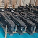 미츠비시 시스템 CNC에 의하여 진행되는 High-Efficiency 훈련 및 기계로 가공 센터 (MT50B)