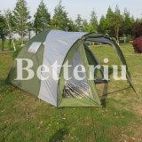 [دووبل لر] خيمة لأنّ يرفع خارجيّة