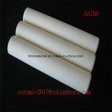 Multa de 99,5%de tubo de cerámica alúmina