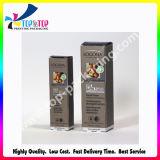 Venda por grosso de produtos de cuidados da pele e personalizados da caixa de embalagem