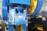 Macchina per forare della pressa meccanica di buona qualità