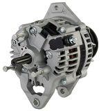 Генератор переменного тока для Chevrolet погрузчик, W3500 W4500 W5500, Tiltmaster Lr180-509, 2-90276-810-0