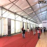 30HP Best Price Event Tent Aircon Unit Système de climatisation centralisé