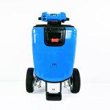 Складывание Transformable мини-Smart электродвигатель, скутера с электроприводом