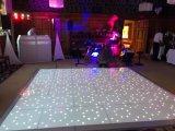 Rk 2018 LED танцы с белого света на свадьбе