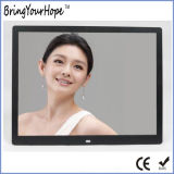 12 Inch Digital Photo Frame (XH-DPF-121C)