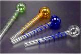 ÖL-Brenner-Rohr-buntes Wasser-Rohr China-GroßhandelsBontek Glas