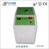 De Scherpe Machine van de Generator van de waterstof voor het Knipsel van het Staal