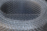Rete metallica unita acciaio galvanizzata