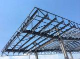 Сегменте панельного домостроения стали структуры высотное стали пролить