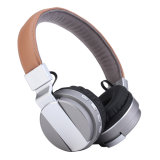 2016 Hot Selling High Quality New Fashion Foldable Durable Custom Color OEM Design Wireless Super Bass Stero Casque Bluetooth en Haut-parleur sans fil