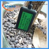 Sensore dell'umidità del terreno di agricoltura di RS485 Fdr, tester per la serra Using