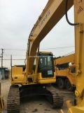 excavadora de cadenas usadas Komatsu PC160 Japón Original para la venta