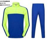Подготовка футбольного клуба Tracksuit Custom Sport Tracksuit обычная мужская Tracksuit высшего качества