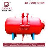 Espuma Phym Mezcla de proporción del sistema de supresión de incendios extintor contra incendios