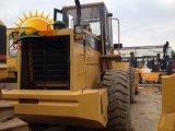 Utilisé au Japon d'origine de 15 tonnes Cat du chargeur hydraulique 950e chargeuse à roues pour la vente