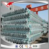 الصين أنابيب غلفن صاحب مصنع فولاذ أنابيب/يغلفن فولاذ أنابيب لأنّ عمليّة بيع يستعمل لأنّ [بركتس/] سرير إطار/[غس لين]/درابزين/علاّقات