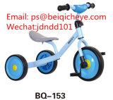 Оптовый младенец освобожданный на трицикле младенца детской дорожной коляски трицикла автомобиля