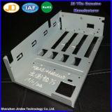 Металлический лист точности фабрики профессиональный большой штемпелюя части
