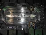 Mldg自動車Rrのドア、Rh/Lhのプラスチック注入型
