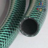 Fabricante China PVC grueso manguera de jardín