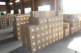 Precio de venta de fábrica ECCA, alambre de aluminio revestido de cobre esmaltado de generadores de motor