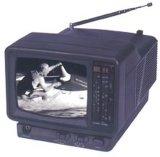 TV - SC-5505