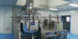 Rhj-C 500L Misturador cremes cosméticos de aquecimento a vapor