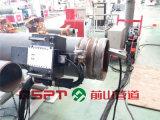 Магнитный тип автоматический сварочный аппарат трубопровода