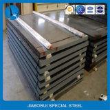 Piatto d'acciaio resistente all'uso di Nm450 Nm500 per costruzione