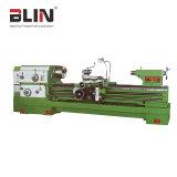 Hochleistungsuniversaldrehbank-Maschine (BL-HL-T63With70W)