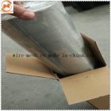 Liga de alumínio Wire Mesh/Mosquito Wire Mesh/Square Wire Mesh