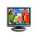 CCTVは14.1inch 1024X768 HDMI携帯用CCTVテストモニタを監察する