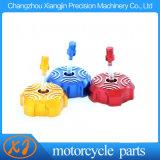 Protezione di gas di alluminio della bici ATV della sporcizia di CNC SSR Coolster