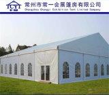 Tente extérieure d'exposition de tente d'usager d'événement de dessus de toit