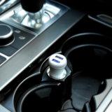 Freie Beispiel-USB-Autobatterie-Aufladeeinheits-Verkauf vom Fabrik-Lieferanten