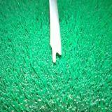 Gummiordnungs-Strangpresßling-Streifen