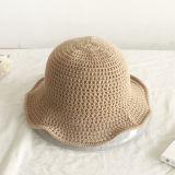 Nouveau design Fashion Lady Girl Hat