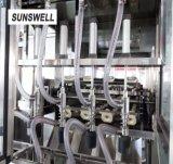 5 جالون برميل ماء صادّة [وشينغ-فيلّينغ-كبّينغ] آلة