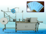 機械を作る自動高速マスク