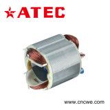 600W 휴대용 전기 충격 교련 (AT7216B)
