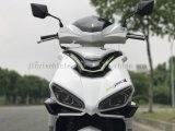 La Chine produits/fournisseurs. Nouveau classique de l'essence Scooter A9