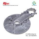 China-Aluminiumselbstersatzteil-Qualität Druckguss-Autoteil-Aluminiumgußteil-Hersteller