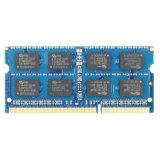 Staaf PC3-12800 512m Cl11 8GB DDR3 RAM van de Spaander 1600MHz van Kingspec de Originele 1rank de met 8 bits van X voor Laptop DIMM de Opslag van het Geheugen