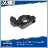 정밀도 기계로 가공 기계장치 부속품 CNC 기계로 가공 서비스