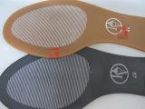 단화와 신발 Laser 표하기 기계 (CMT-60)