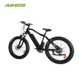 26 '販売のための電気自転車250W-1000WモーターEバイクの脂肪質の電気バイク