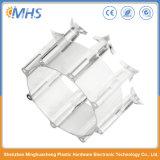 Kalter Seitentriebs-multi Kammer-Spritzen-Plastikteil