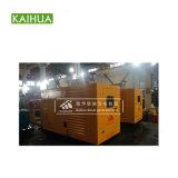 Prezzo diesel principale del generatore di potere 100kw/130kVA/150kVA