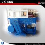 PC Seriezhangjiagang-aktive Qualitäts-Plastikzerkleinerungsmaschine